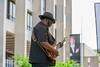 04-09-2016 - Smokehouse Porter, Miss Mamie & The Gutbucket Blues Band - Baton Rouge Blues Festival #59