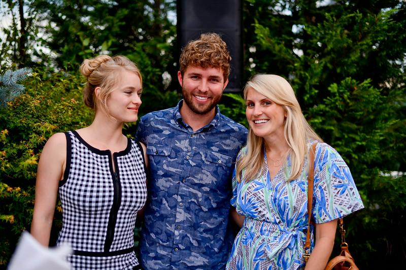 SITG-LaunchParty-318.JPG