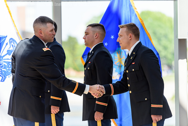 RHIT_ROTC_Commissioning_Commencement__2019-12506.jpg