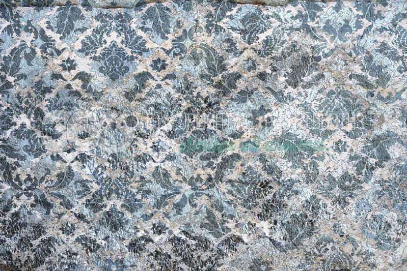 Concrete-Damask-Wall-Background_batch_batch.jpg