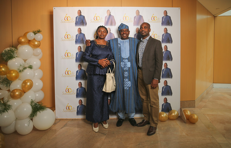 Pastor Ademola Farinu @ 60; Chinese Village; Victoria BC Wedding Photographer-101.jpg