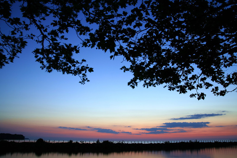 sunset_point_breeze_14_06142008.jpg