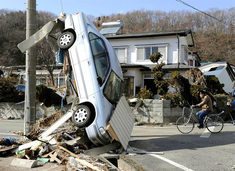 JapanEarthquake2011-294.jpg