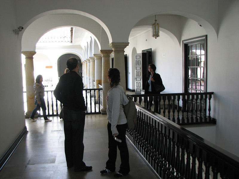 Colombia 154.JPG