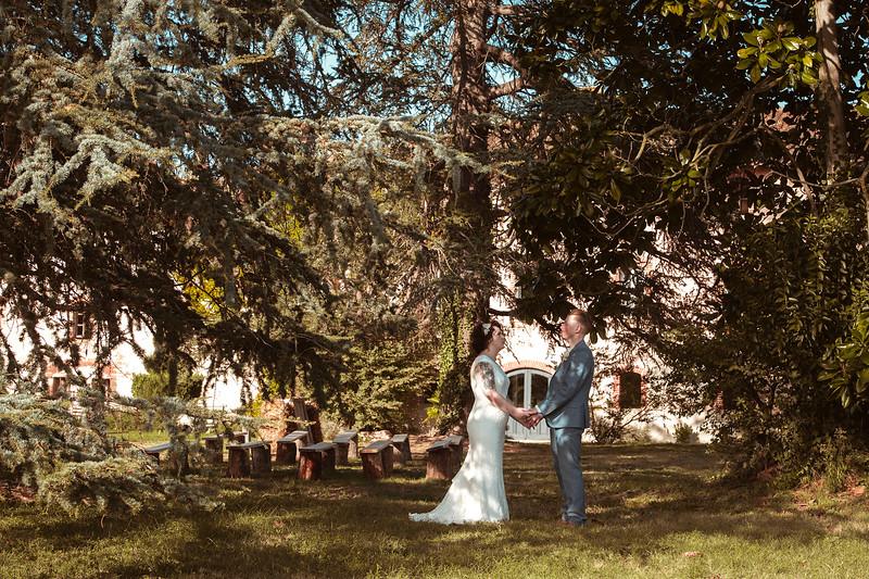 Awardweddings.fr_Rebecca and Rob_0734.jpg