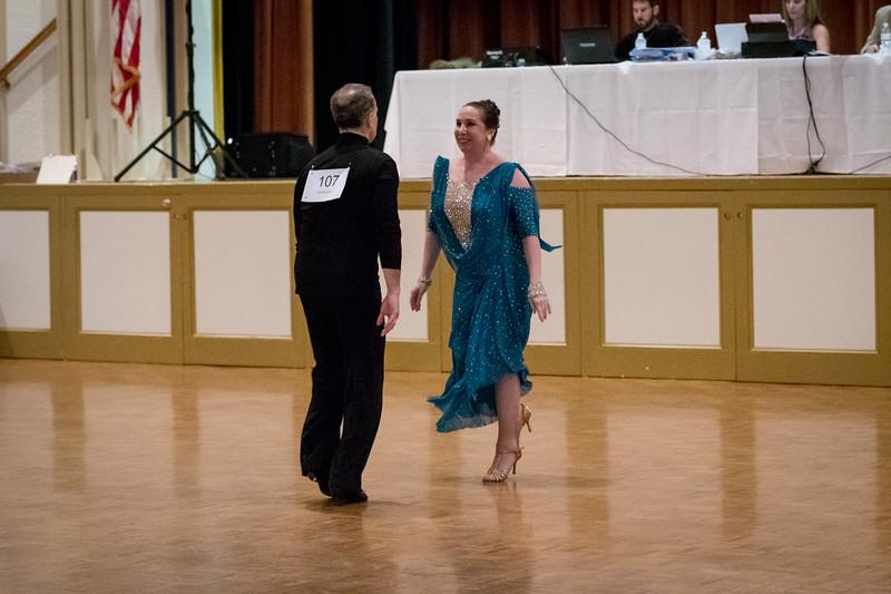 RVA_dance_challenge_JOP-15030.JPG