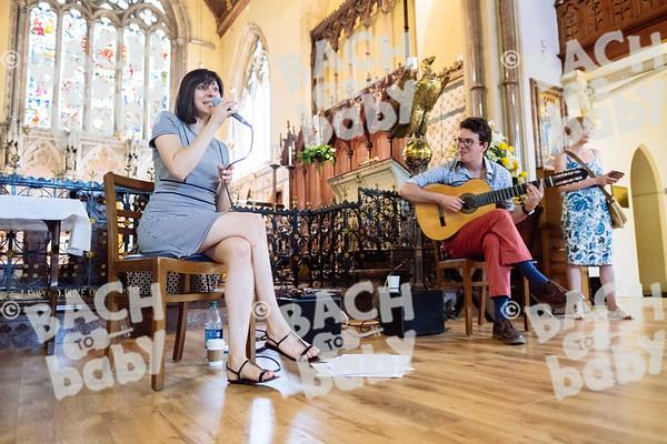 © Bach to Baby 2018_Alejandro Tamagno_St. Johns Wood_2018-07-06 021.jpg
