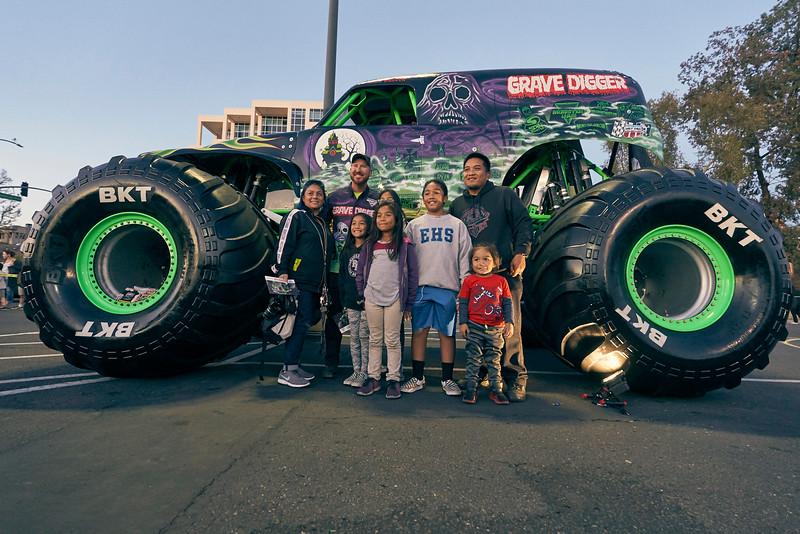 Grossmont Center Monster Jam Truck 2019 209.jpg