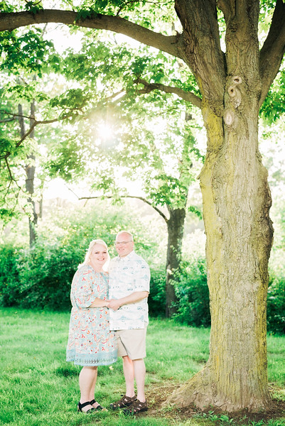 tracy-jason-hines-drive-nankin-mills-engagement-session-intrigue-photography-13.jpg