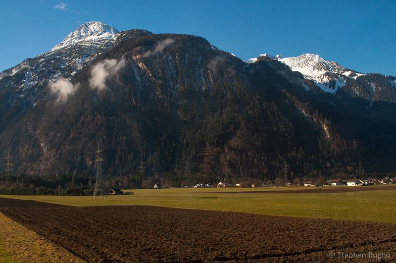 Arlbergline Scenic Rail-2847.jpg