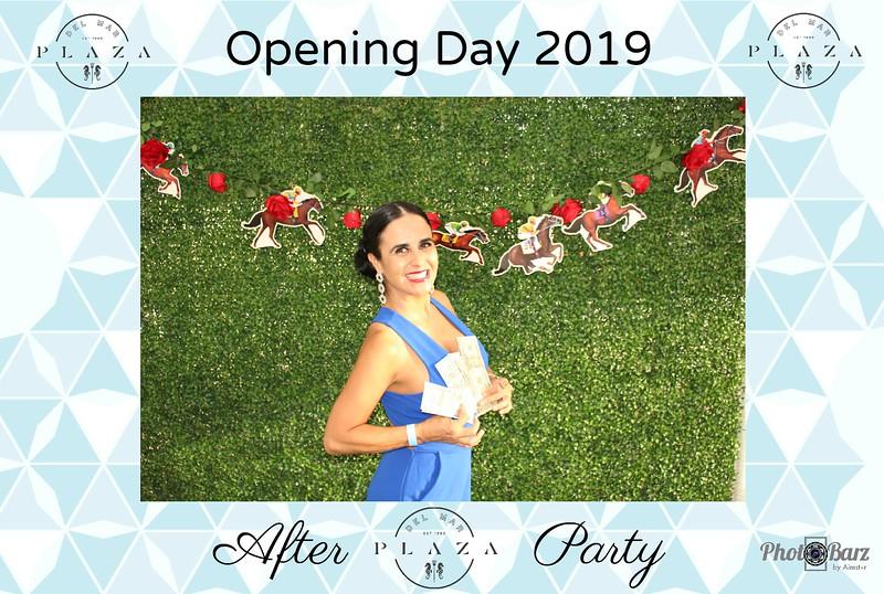 Opening Day 2019 (57).jpg