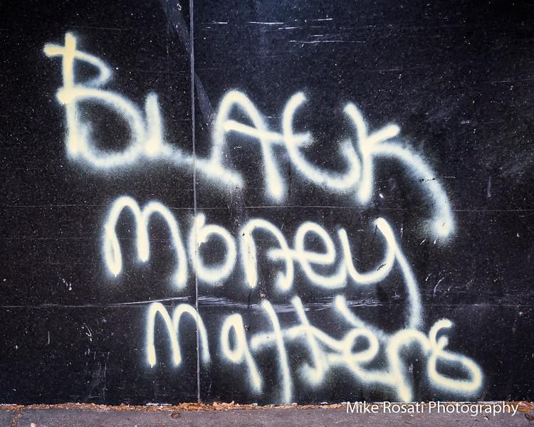 Oakland Protests 7-7-16 --2144.jpg