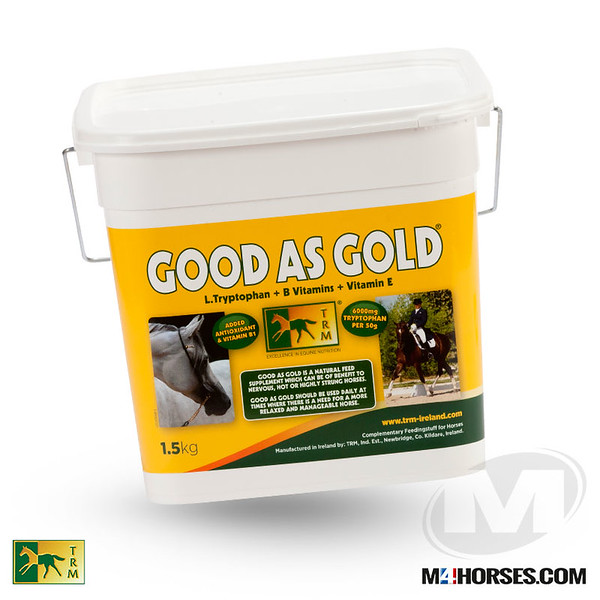 TRM-Good-As-Gold-1500g-tub-Apr-14.jpg