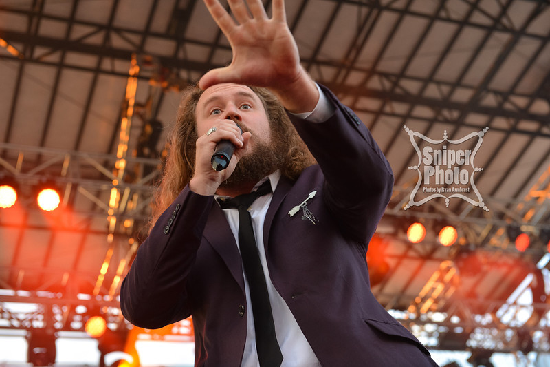 Jim James - Forecastle 2013 - Sniper Photo-1.jpg