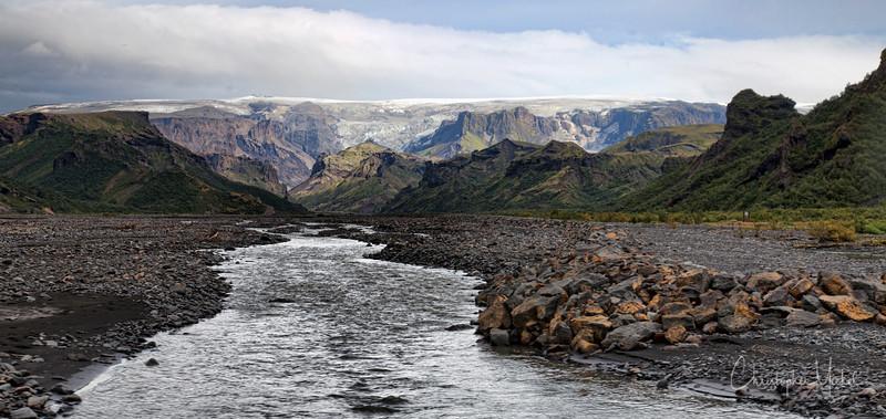 20110825_eyiafjallajokull volcano porsmork_4149.jpg