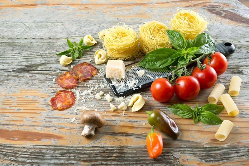 ciao-main_ingredients.jpg