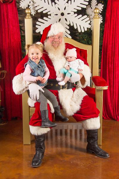 Santa 12-16-17-423.jpg