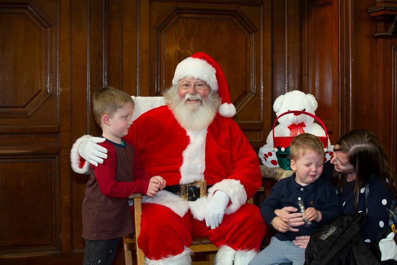 0052 FC Staff & Family Christmas Party-Hird,J.jpg