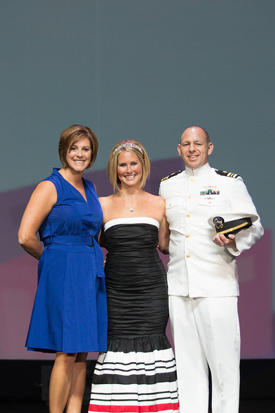 Awards-Night-Ceremony-3174.jpg