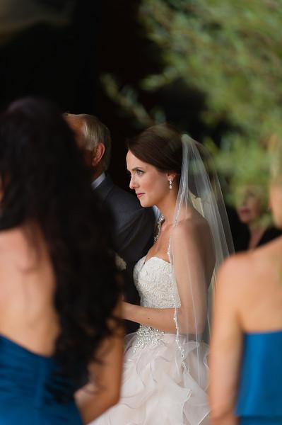 bap_walstrom-wedding_20130906181713_7543
