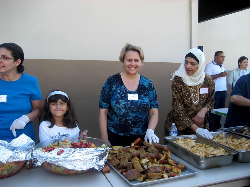 abrahamic-alliance-international-gilroy-2012-05-20_16-44-19-common-word-community-service-amina-khemici.jpg