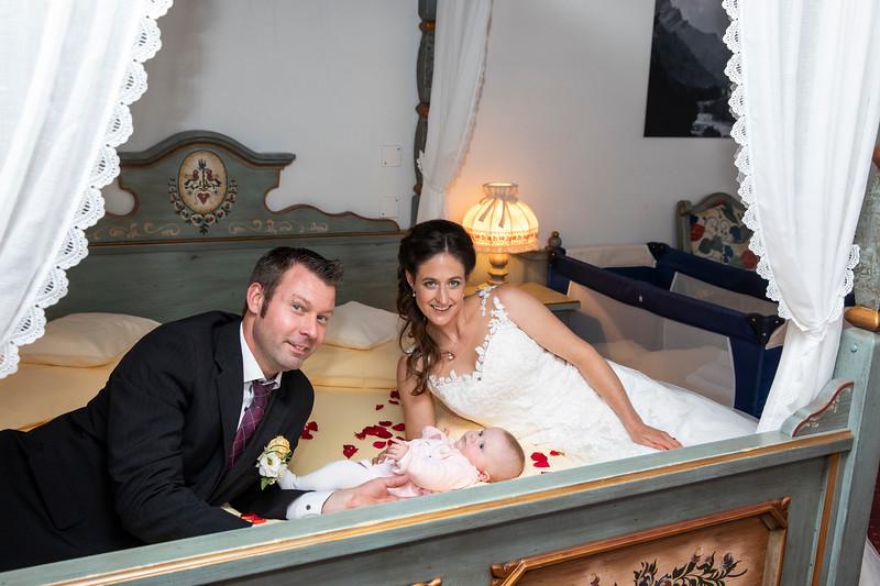 Hochzeit-Martina-und-Saemy-9047.jpg