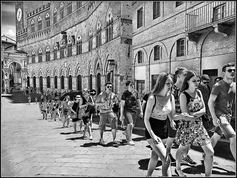 2018-06-Siena-246bn.jpg