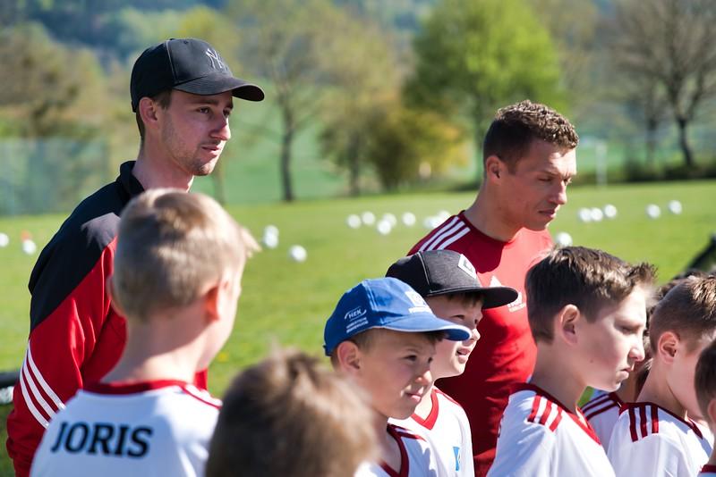 hsv-fussballschule---wochendendcamp-hannm-am-22-und-23042019-c-32_46814450725_o.jpg
