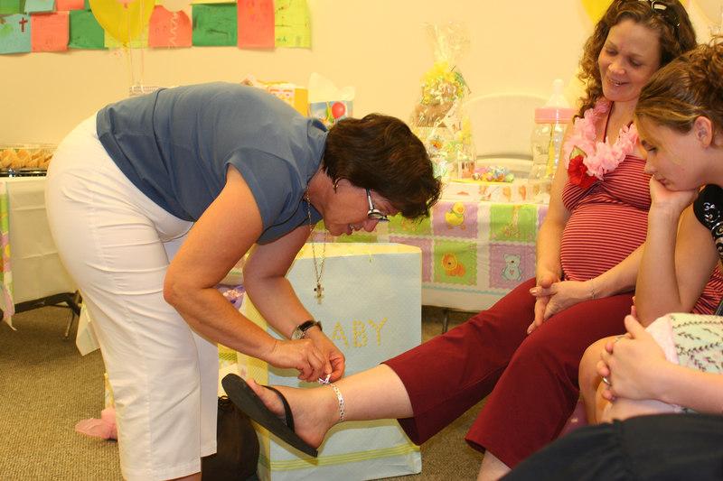 Susan's Baby Shower-047.jpg