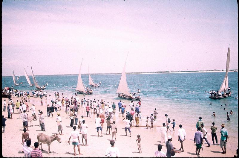 Kenya2_096.jpg