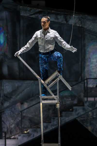 CirqueCrystal-116.jpg