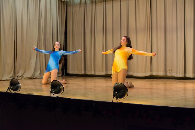 DanceRecital (761 of 1050).jpg