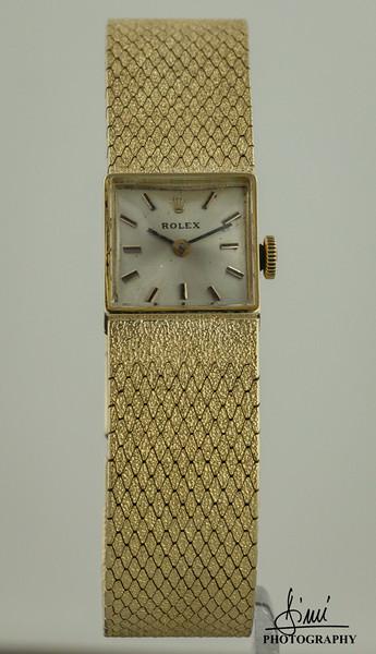 gold watch-2500.jpg