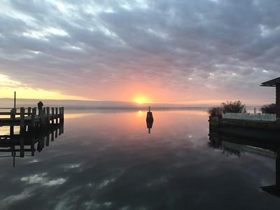 02-24-17 Essex Harbor