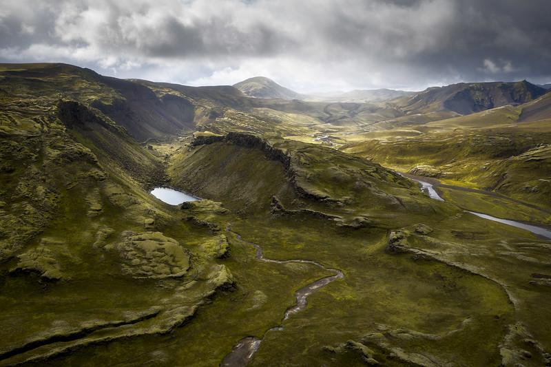 Highlands 3 drone aerial iceland landscape photography.jpg