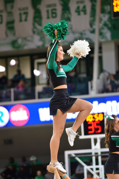 cheerleaders0549.jpg