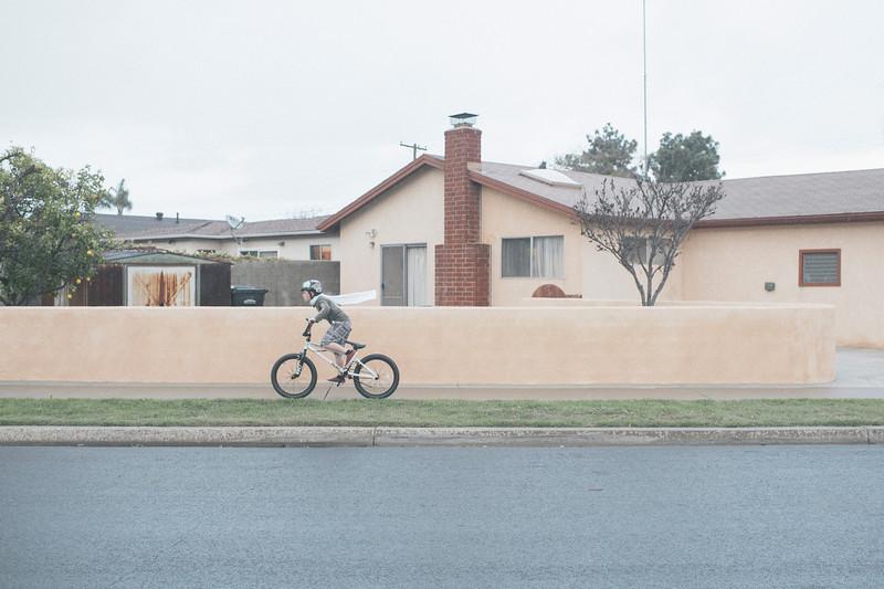 Geno Bike.jpg