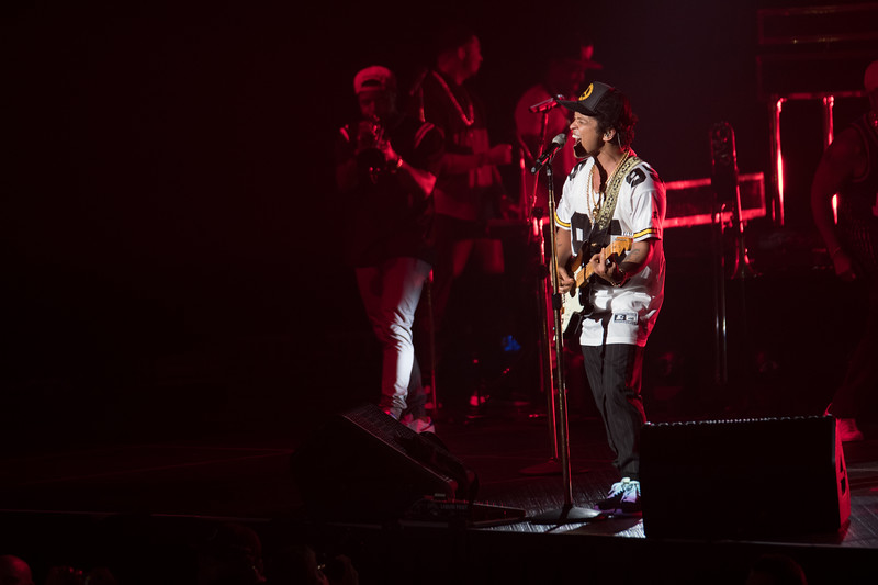 Bruno Mars-67721.jpg