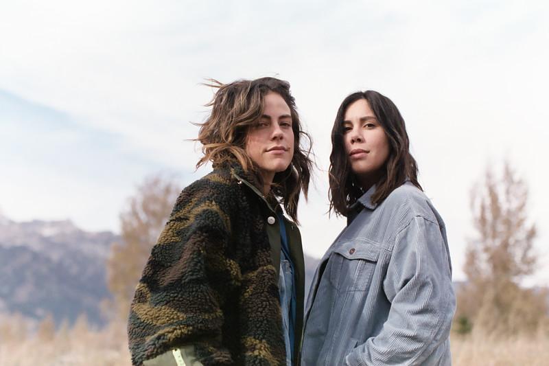 2019_10_31_MSC_Wyoming_Film_065.jpg