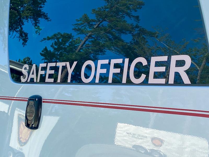 2021-07-17-rfd-safety-officer-mjl-phone-002.JPG