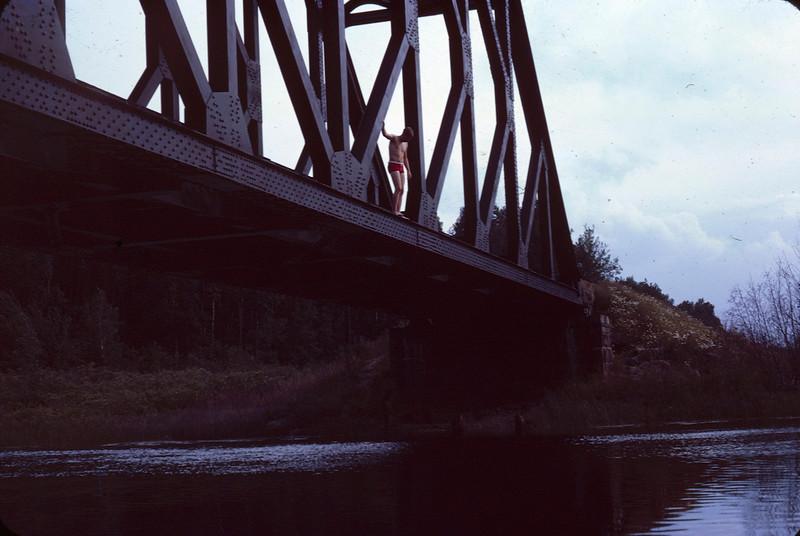 1967 08 Jackman Moose river.jpg