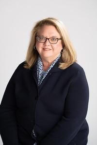 Tammie Meyer