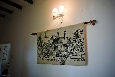 Smokehouse Fraser's Hill