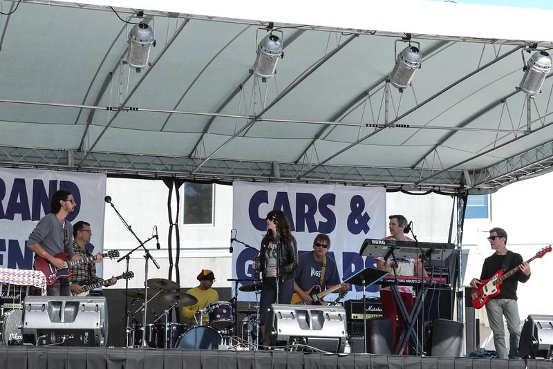 cars and guitars-243.jpg