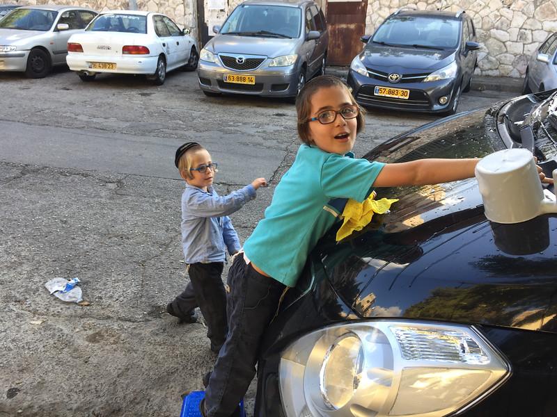 Israel-4553.jpg