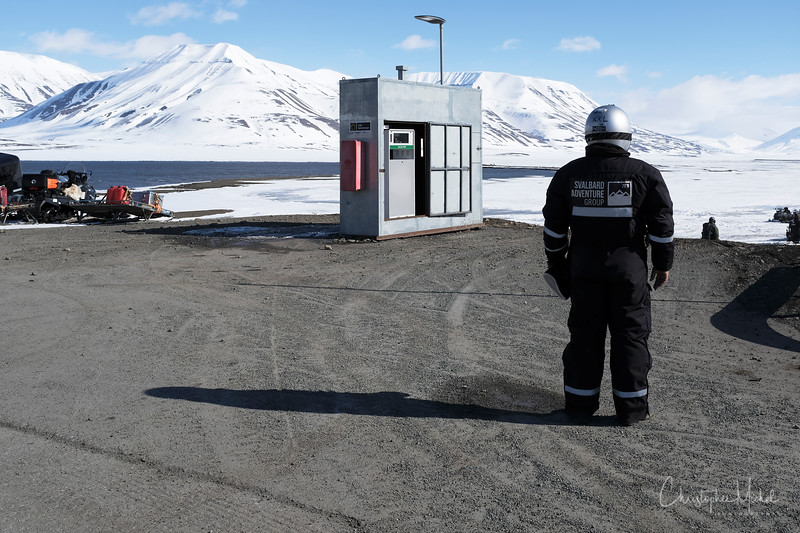 5-22-17012904longyearbyen.jpg