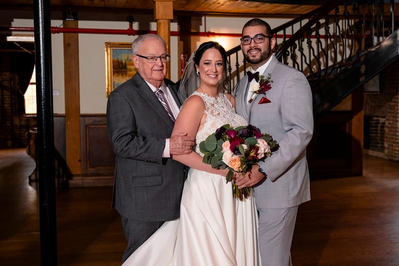 wedding (427 of 1070).jpg