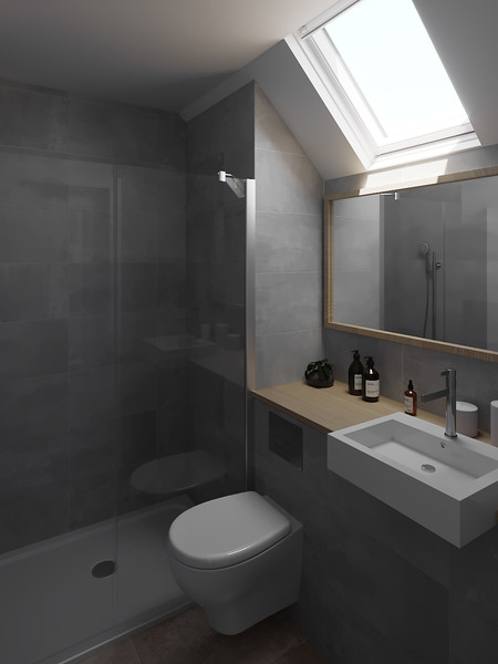 velux-gallery-bathroom-200.jpg
