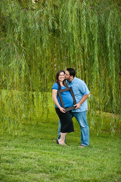 Nathan Maternity-153.jpg