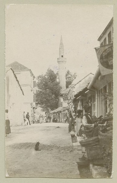 Mostar 96.jpg